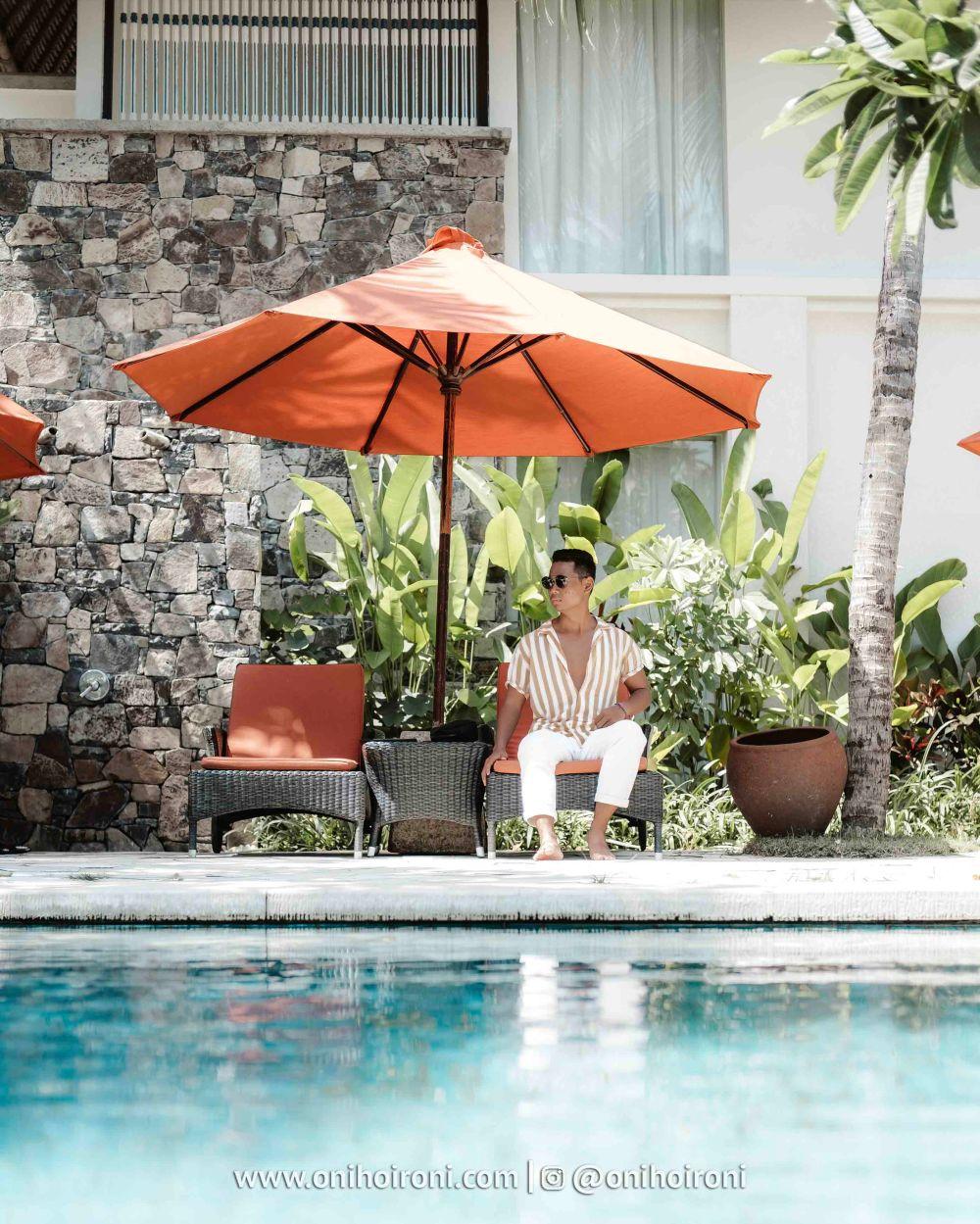 9 explore Sudamala Suites & Villas Senggigi, Lombok