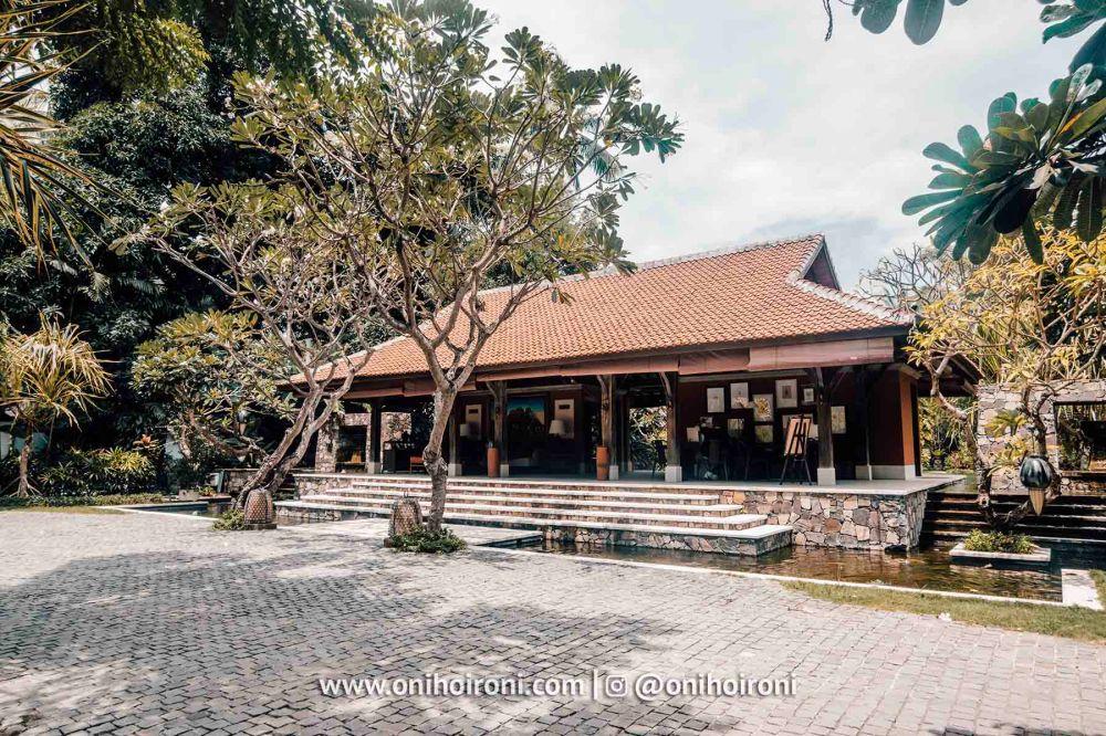 Location Sudamala Suites & Villas Senggigi, Lombok.jpg